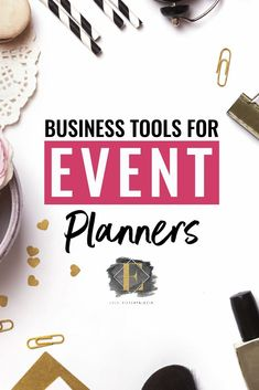 Download freebies, guides and online trainings on how to plan your next entrepreneurial event. #events #eventplanning #freebies #event