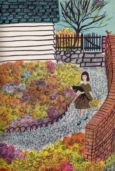 1900-1980. Roger è stato un illustratore di libri per bambini. Nato a Ginevra, in Svizzera, ha studiato a Parigi all'Ecole nationale Super...
