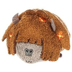 #Christmas Shop now Disney Tsum Tsum Zootopia Yax 3.5 Plush  by Disney for Christmas Gifts Idea Deals . Each year there are scorching brand-new  Christmas Toys which might be produced through Christmas Toys companies throughout the year. As you are on the point of purchase a brand-new Christmas Toys for...