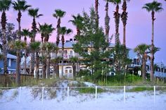 our favorite place to vacation - anna maria island, florida