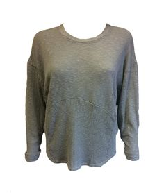 A Postcard From Brighton Maggie Knit Piano Grey Jumper Winter Collection, Brighton, Piano, Knitwear, Jumper, Knitting, Grey, Sweaters, Style