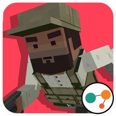 Subway MineCraft Runner v1.0 (Mod Apk Money) Download the Subway MineCraft Runner for Android today! Challenge your friends to beat your high score as you surf down the railroad tracks at top speed while dodging the on-coming trains! Subway MineCraft Runn