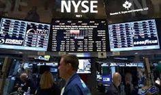 هبوط الأسهم الأوروبية في بداية التداولات الخميس: تراجعت الأسهم الأوروبية في بداية التداولات، بعدما أنعش محضر اجتماع الفيدالي الأميركي في…