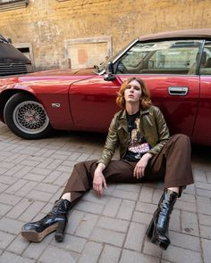 Queer Fashion, 90s Fashion, Fashion Models, Androgynous Men, Androgyny, Men In Heels, Looks Vintage, Looks Cool, Unisex Fashion
