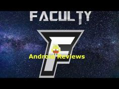 Faculty APK Review You Videos, Letters, Youtube, Movies, Movie Posters, Films, Film Poster, Letter, Cinema