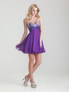 #prom dresses 2014 http://goo.gl/0U6xs8