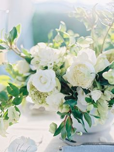 Photography: http://ryanrayphoto.com | Event design: http://joyproctor.com | Event coordination: http://luxuryeventsphuket.com | Floral design: http://bowsandarrowsflowers.com/#!/HOME | Hair + makeup: http://www.gabbiemakeup.com | Read More: https://www.stylemepretty.com/vault/image/3850105