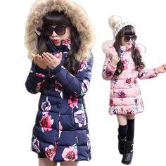 c7e6013e2964 Children s wear