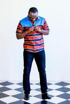 Design of a Diaspora ~Latest African Fashion, African Prints, African fashion styles, African clothing, Nigerian style, Ghanaian fashion, African women dresses, African Bags, African shoes, Kitenge, Gele, Nigerian fashion, Ankara, Aso okè, Kenté, brocade. ~DKK