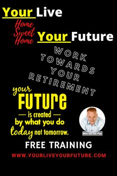 Free start up training for Affiliate marketing, work from home to create income is possible with affiliate marketing for beginners, online business ideas and quotes are available with plenty of online business tips and plenty of Affiliate Marketing support. SFM affiliate program has the best program for online business how to start up and online business ideas. #Free training, #Affiliate marketing, #Online Business, #Work from Home, #Income, # How to make money Affiliate Marketing, Online Marketing, Make Time, How To Make Money, Free Training, Care About You, Business Ideas, Online Business, Dreaming Of You