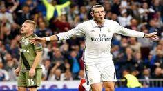 Αγωνία επικρατεί στη Ρεάλ Μαδρίτης, σχετικά με την κατάσταση του Γκάρεθ Μπέιλ, ενόψει της αναμέτρησης με την Μπαρτσελόνα στις 3 Δεκεμβρίου, μετά τον τραυματισμό του Ουαλού επιθετικού στη χθεσινή νίκη (1-2) των πρωταθλητών