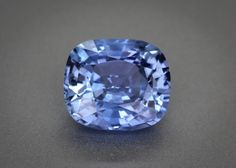 Image result for mint sapphire site:pricescope.com