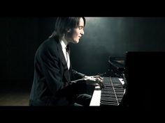 Daniil Trifonov: Chopin - Prelude No. 3 in G major