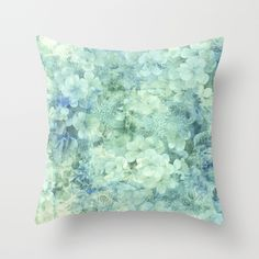 https://society6.com/product/fleurettes-and-soft-blue_pillow