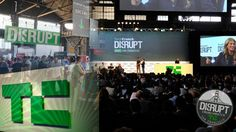 #PHP #Python Four reasons you really shouldnt miss Disrupt SF kicking off one week from today  http://pic.twitter.com/uaDvxYyXir   PL Pro (@PlPro4u) September 5 2016