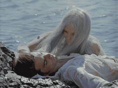 Rusalochka (1976)    love this movie