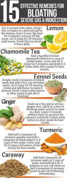 7 Top Gas Remedies Images Home Remedies Home Remedies For Gas