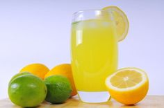 How to Lose Love Handles on Master Cleanse