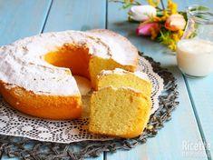 Cake & Co, Loaf Cake, Yummy Eats, Biscotti, Cornbread, Sweet Recipes, Treats, Baking, Breakfast