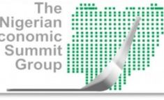 Nigerian Economic Summit Group (NESG) has predicted that the Nigerian economy would contract by per cent in 2020 if the average Per Capita Income, Technology Transfer, Gross Domestic Product, Unemployment Rate, Chief Executive, Financial Institutions, Business News, Uk President, Budgeting