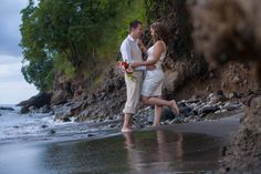 1000-st-lucia-wedding-beach