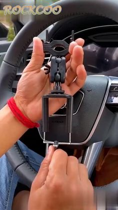 Car Cleaning Hacks, Car Hacks, Camping Hacks, Cool Gadgets To Buy, Gadgets And Gizmos, Kombi Pick Up, Peugeot 207, Cool Car Accessories, Vehicle Accessories