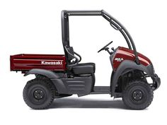 Pin by clifton edwards on mule head pinterest new 2016 kawasaki mule 600 atvs for sale in california destination charge publicscrutiny Images