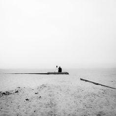 Untitled by Adam Sandurski on 500px