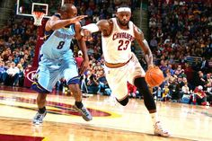 Cleveland Cavaliers vs Memphis Grizzlies live stream NBA Online   Cleveland Cavaliers vs Memphis Grizzlies live stream NBA Online On March 7-2016  INDEPENDENCE Ohio - Cleveland Cavaliers they will finish their four game homestand on Monday night when hosting the Memphis Grizzlies. Tip-off is at 7:00 pm and the game will appear on Fox Sports Ohio and NBA TV. In radio it WTAM-AM 1100 100.7 WMMS-FM and 87.7 FM (ESP) will be broadcast simultaneously. Cavaliers (43-17) has won three straight…