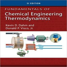Fundamental accounting principles 22nd edition pdf download here solution manual for fundamentals of chemical engineering thermodynamics si edition edition by dahm visco testbankstore online library solution manual and fandeluxe Images
