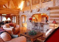 Gatlinburg Cabin Rental with Pool - http://gatlinburgcabinreviews.com/gatlinburg-cabin-rental-with-pool/