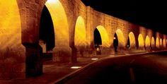 Sólo #Michoacán es bello! Ven y enamórate de nuestra gente, nuestras famosas artesanías y de la gastronomía conocida por su sabor internacionalmente! Te invita El Hotel Casona Rosa en Morelia. www.casonarosa.com/