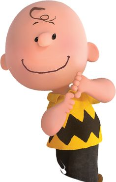 Brrr so kalt - Charlie Brown Characters, Peanuts Characters, Cartoon Characters, Peanuts Movie, Peanuts Snoopy, Charlie Brown Christmas, Charlie Brown And Snoopy, Snoopy Pictures, Snoopy Party