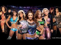 TOP TEN RICHEST WWE WRESTLERS