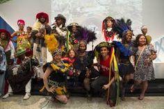 Resultado de imagem para cultura do nordeste danças