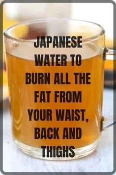 Weight Loss Meals, Weight Loss Drinks, Weight Loss Smoothies, Weight Loss Water, Diet Drinks, Healthy Drinks, Healthy Food, Beverages, Healthy Water