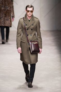 21 Best ❤️Burberry images | Burberry, Fashion, Autumn fashion