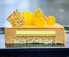 Explore Pastry Chef Antonio Bachour's photos on Flickr. Pastry Chef Antonio Bachour has uploaded 6628 photos to Flickr.