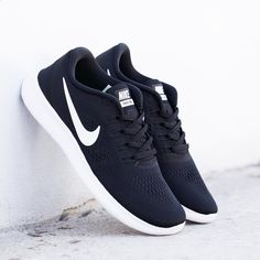 i have these sneakers and i love them sooooo much. More