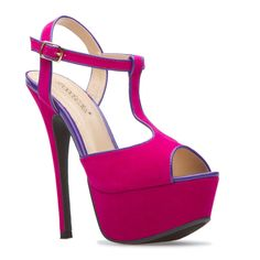 Ailbhe by shoedazzle.  can't believe I didn't pin these yet.