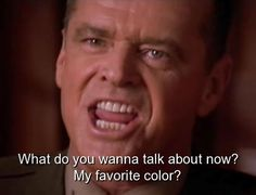 movie, a few good men, quotes, sayings, famous, emotions