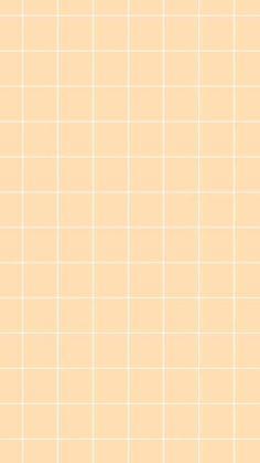 Macbook Air Wallpaper, Grid Wallpaper, Iphone Background Wallpaper, Locked Wallpaper, Blue Aesthetic Pastel, Aesthetic Pastel Wallpaper, Aesthetic Wallpapers, Cute Pastel Wallpaper, Trendy Wallpaper