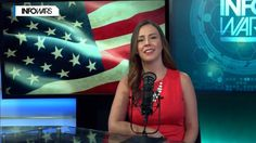 Infowars Nightly News - Friday (5-5-17)