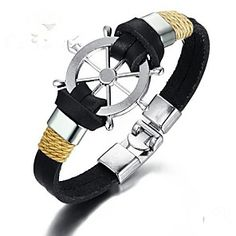Shopping Cart | LightInTheBox Metal Bracelets, Bracelets For Men, Bangle Bracelets, Cross Bracelets, Crystal Bracelets, Cuff Jewelry, Cross Jewelry, Male Jewelry, Jewelry Watches