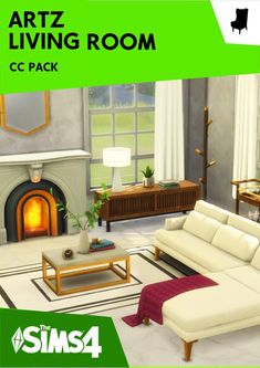 Sims 4 Game Packs, The Sims 4 Packs, Maxis, Sims New, Sims 4 Mm, Los Sims 4 Mods, Sims Challenge, Sims 4 Beds, Sims 4 Expansions