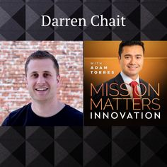 Meeting and workplace dynamics have evolved drastically for many companies due to the increased number of remote workers. In this episode, Adam Torres and Darren Chait, Co-founder & COO at Hugo, explore how Hugo is helping companies succeed in a fast paced business environment. Co Founder, Workplace, Innovation, Remote, Environment, Number, Explore, Business, Life