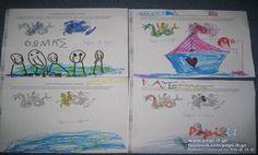 Νηρέας και Νηρηίδες - Μυθικά θαλάσσια πλάσματα - Popi-it.gr