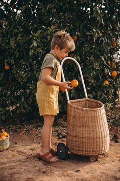 Our Kitchen - Barefoot Blonde by Amber Fillerup Clark - Amber Fillerup Clark Cute Kids, Cute Babies, Baby Kids, Baby Boy, Trendy Kids, Blake Steven, Agatha, Barefoot Blonde, First Time Moms