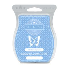 <p>Fresh, clean, and powdery, this dreamy scent evokes memories of cradling your little ones.</p>