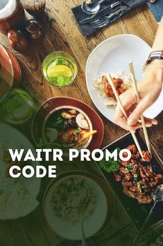 41 Best Promo Codes & Coupons 2019 images | Coding, Coupons, Coupon